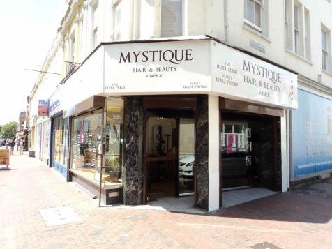 mystique-salon