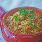 Pataa Gobhi ki Chutney/Salad