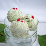Paan Bahaar Icecream