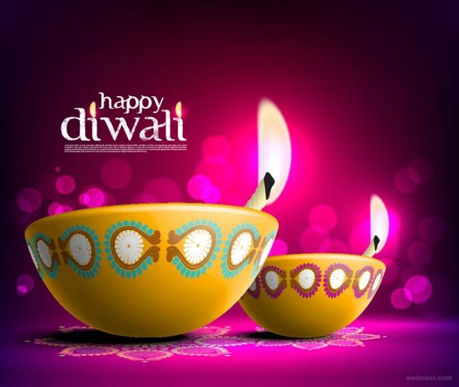 1-diwali-greetings-preview