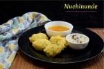 Nuchinunde