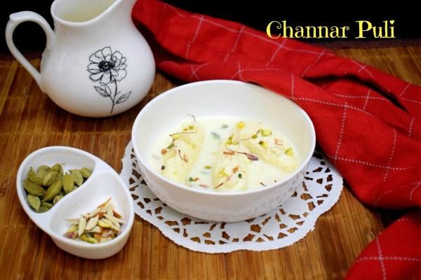 Channar Puli