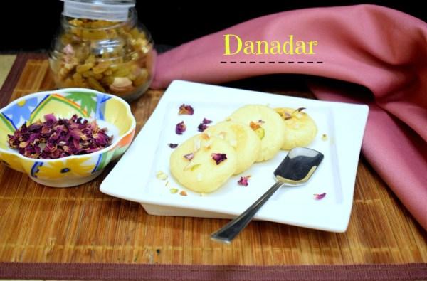 Danadar