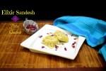 Elixir Sandesh