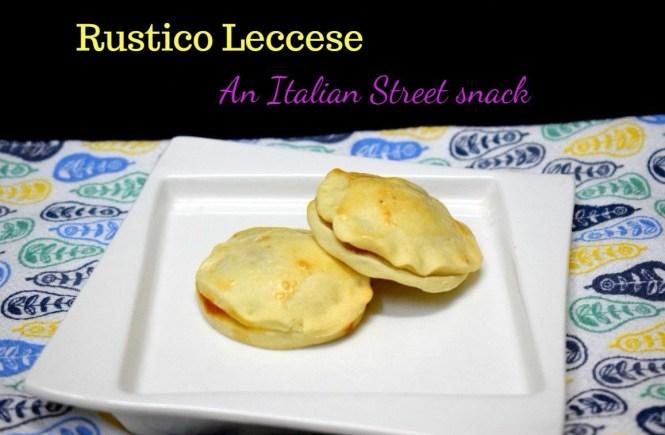 Rustico Leccese