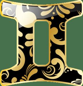 Gemini-Horoscope