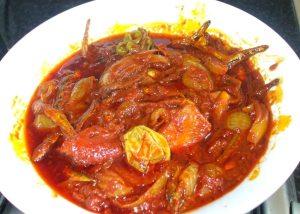 aborbi-anchovies-stew