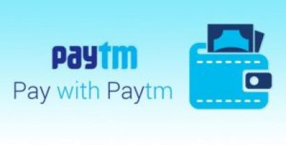 paytm-wallet-recharge-offer