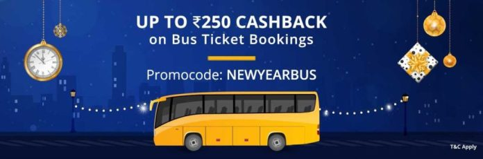 paytm-bus-booking-offer