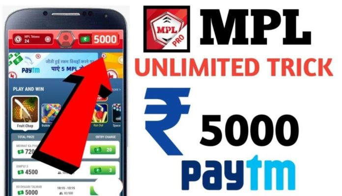 MPL-earn-paytm-cash