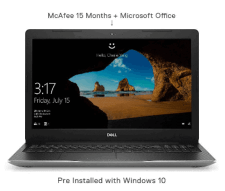 Dell-Inspiron-HD-Laptop