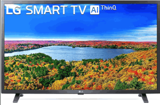 LG-Smart-HD-Led-TV