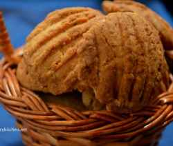 wheat-biscuits