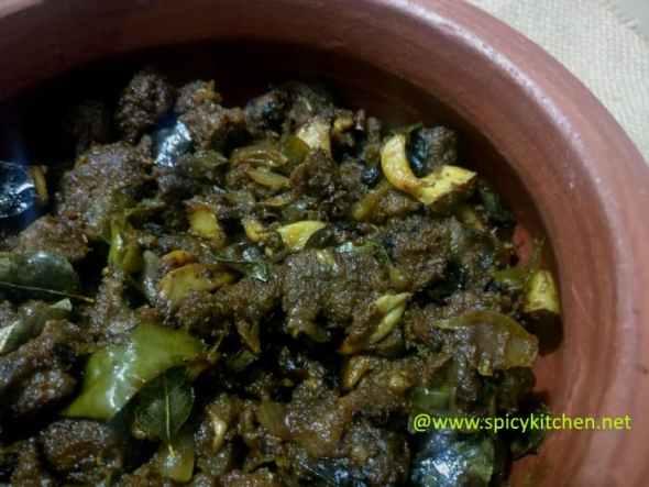 beef_varattiyathu_recipe