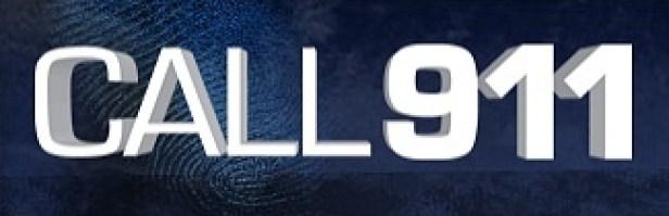 call-emergency-911