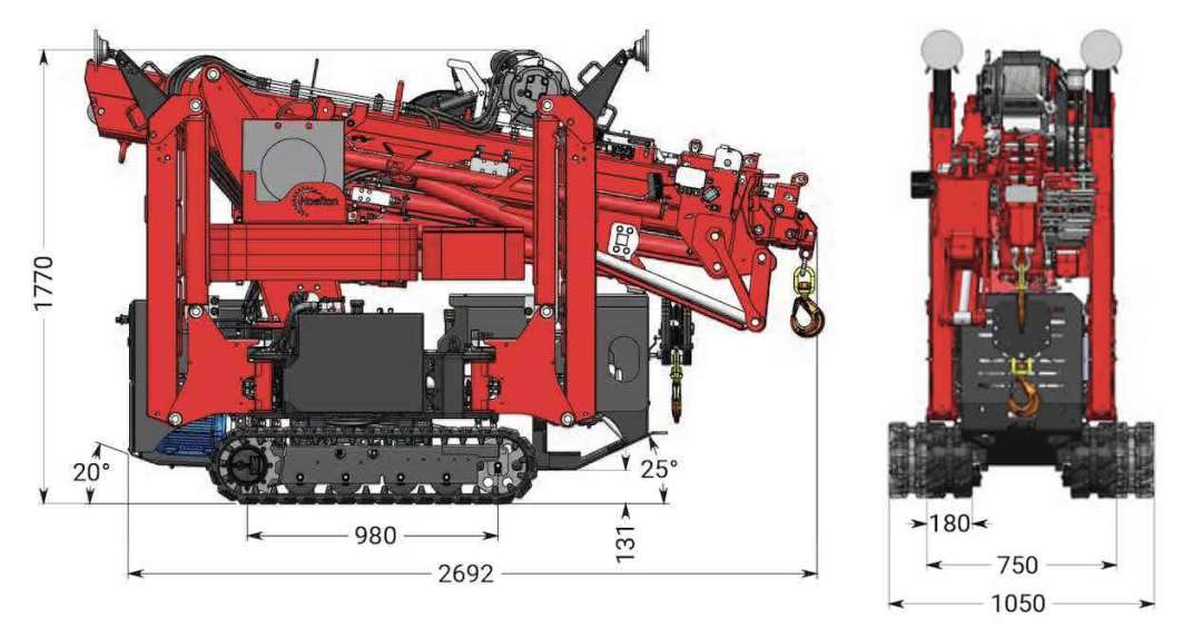 compact-crane-hire-company