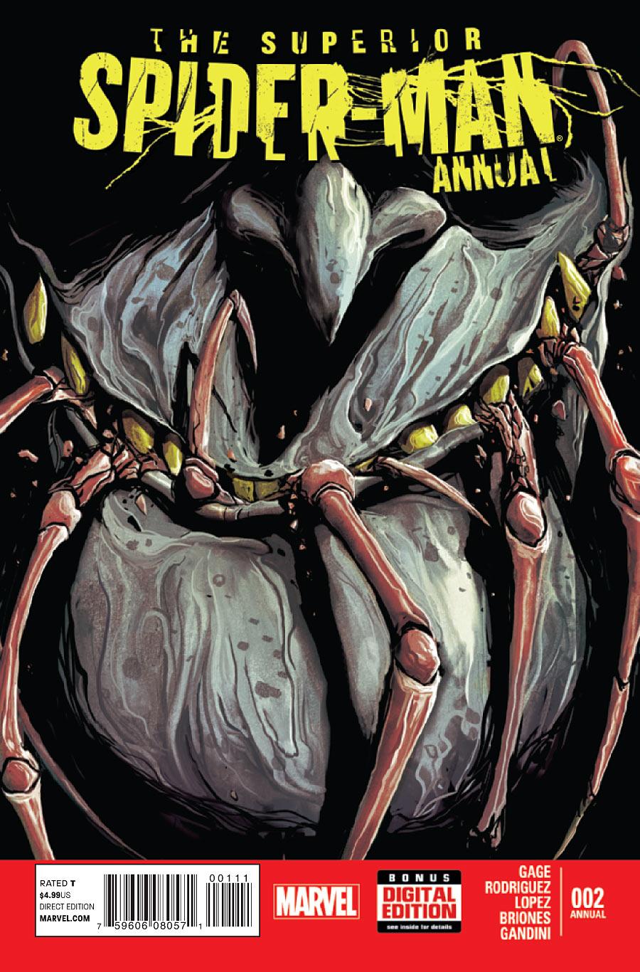 https://i1.wp.com/www.spidermancrawlspace.com/wp-content/uploads/2014/03/SuperiorSpider-ManAnnual2-Cover.jpg