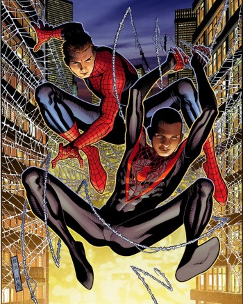 miles-morales-and-peter-parker