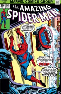 Spider Mobile 4