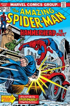 spider mobile 2
