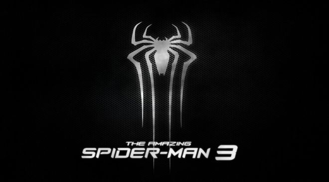 Amazing Spider-Man 3: What Could of Been