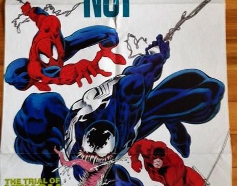 Spider-Ads # 37