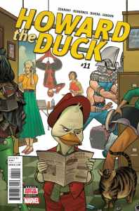 howard-the-duck-11