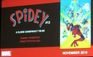 spidey-12