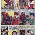 comicad-hostess-spider-man-trap
