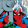 The Crawlspace Readers' List of the Greatest Spider-Man Stories