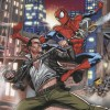 Amazing Spider-Man (2015) #31 Review: The Bogenrieder Perspective