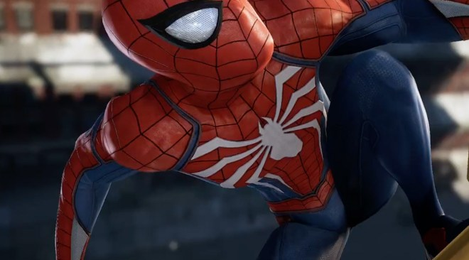 Podcast #475-Spider-News, Legacy Numbering, PS4 Spidey, Kiss and Thwipp