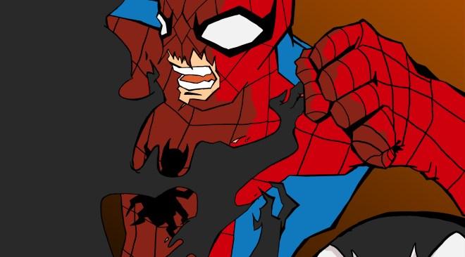 Friendly Neighborhood Spider-Man (2016) #13