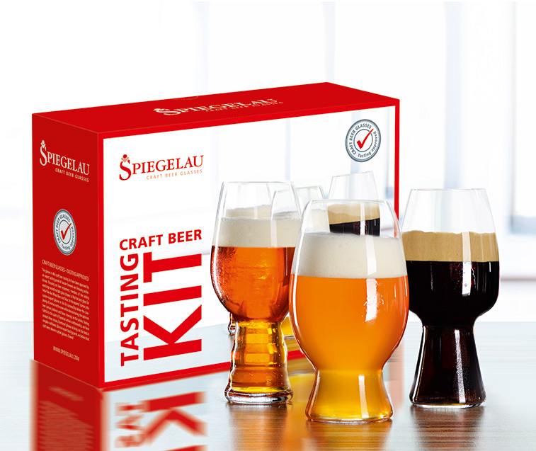 11 clever Craft beer inspired Father's Day gift ideas