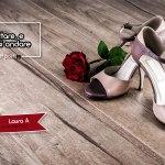 Il tango, una sintonia senza errori