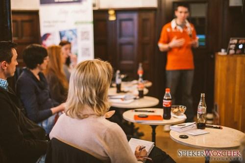 Fotografie-Workshop für Einsteiger in Einbeck