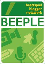 beeple