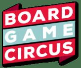 Boardgamecircus