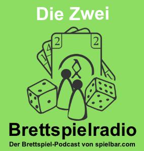 Logo-Die Zwei