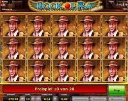 casino 20 euro zum apielen