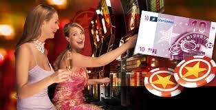novoline casino online victorious spiele