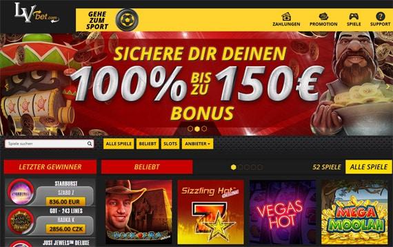 Novoline Online Spielen - Kostenlos
