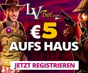 slot machines online spiele gratis testen