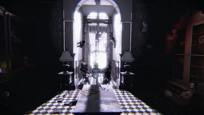 Layers of Fear - Observer Bundle Screenshot