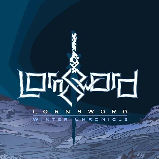 Lornsword Winter Chronicle