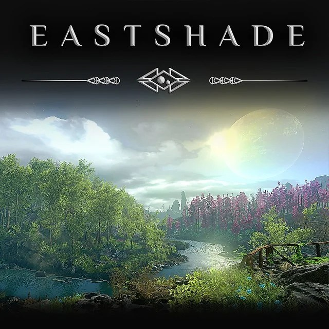 Eastshade