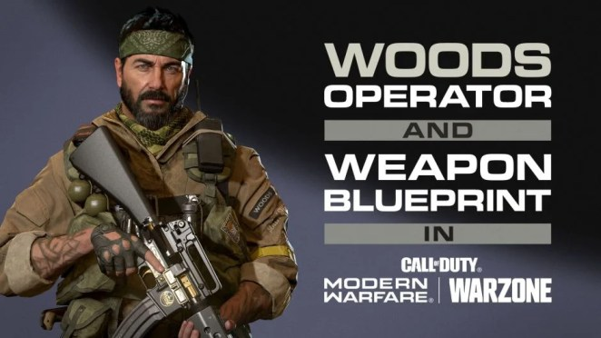 Call of Duty: Black Ops Cold War Open Beta