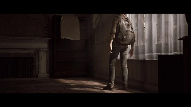The Last of Us™ Part II_John Sweeney_20200628015335