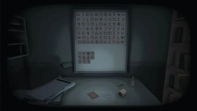 Next Week on Xbox: Neue Spiele vom 12. bis 16. Oktober: Zodiac