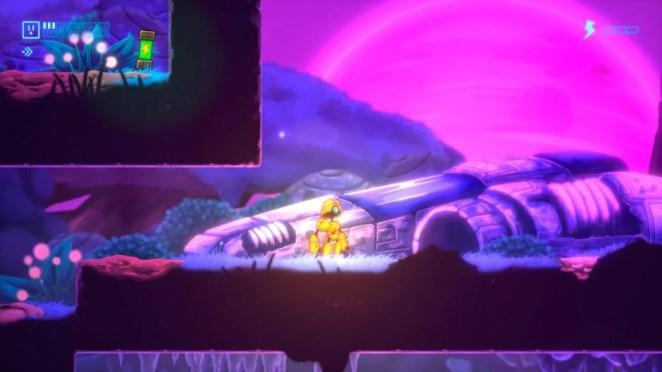 Next Week on Xbox: Neue Spiele vom 12. bis 16. Oktober: Two Parsecs from Earth